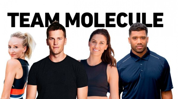 Try Any Mattress of Your Choice RISK-FREE @ Home W/ Free Delivery team-molecule_1500x700 MOLECULE Mattress Review