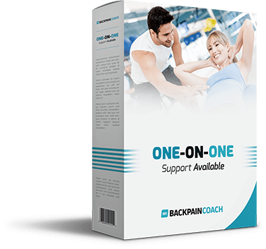 Try Any Mattress of Your Choice RISK-FREE @ Home W/ Free Delivery box-product-4 How To Heal Your Chronic Back Pain For Good Back Pain  natural back pain relief mybackpaincoach my back pain coach reviews lower back pain cures ian hart back pain drugstore back pain relief back pain relief program back pain relief products Back Pain Relief 4 Life