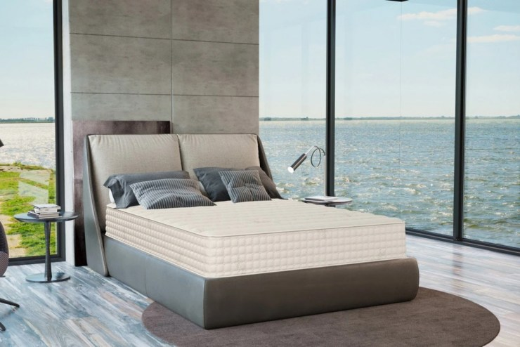 Try Any Mattress of Your Choice RISK-FREE @ Home W/ Free Delivery botanical-bliss-organic-latex-mattress_1300x-1024x683 PlushBeds Review ($1,100 off - Spring Sale)