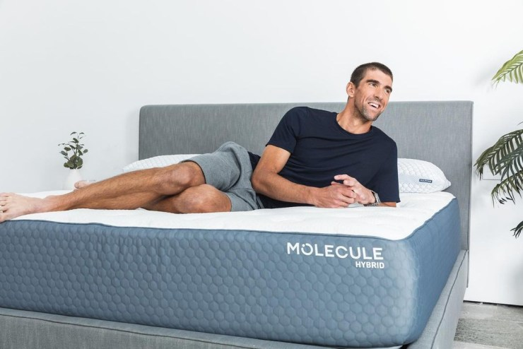 Try Any Mattress of Your Choice RISK-FREE @ Home W/ Free Delivery Molecule_Hybrid_Phelps-1024x683 MOLECULE Mattress Reviews (20% off)