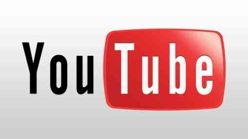 become successful on youtube