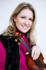 Rachel Stegeman