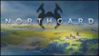 Northgard Main Menu