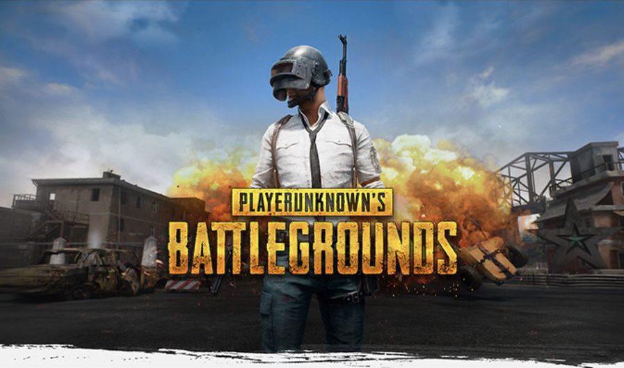 Playerunknowns Battlegrounds - Play Guide