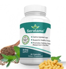 Seratame Bottle Website _Updated 4.15.14