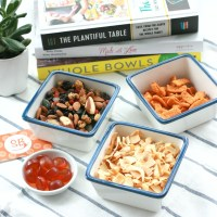 Healthy snacks at the ready with SnackBreak + Win!