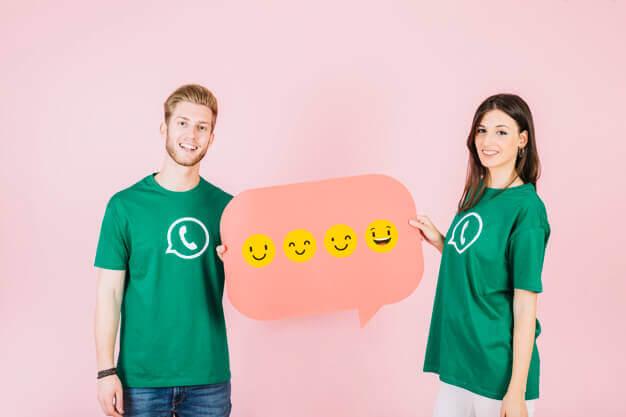 Whatsapp Groups for Fun