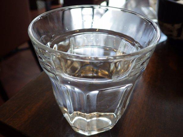 水素水:オーガニックカフェ、アイカフェin曙橋