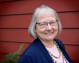 Linda Teener