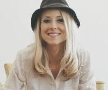 Photo of Sarah Smarsh