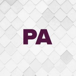 FINAL PA_400