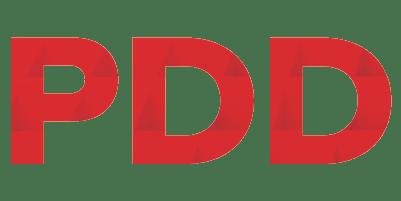 Lesson thumbnails_PDD_PJM Lesson copy 4