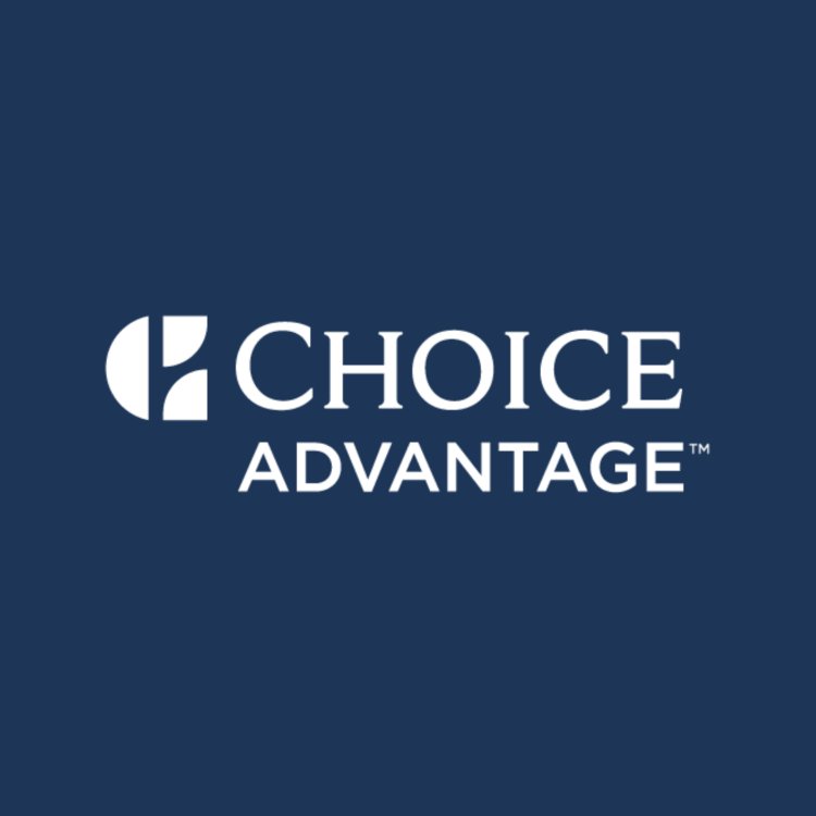 Choice Advantage PMS & Whistle