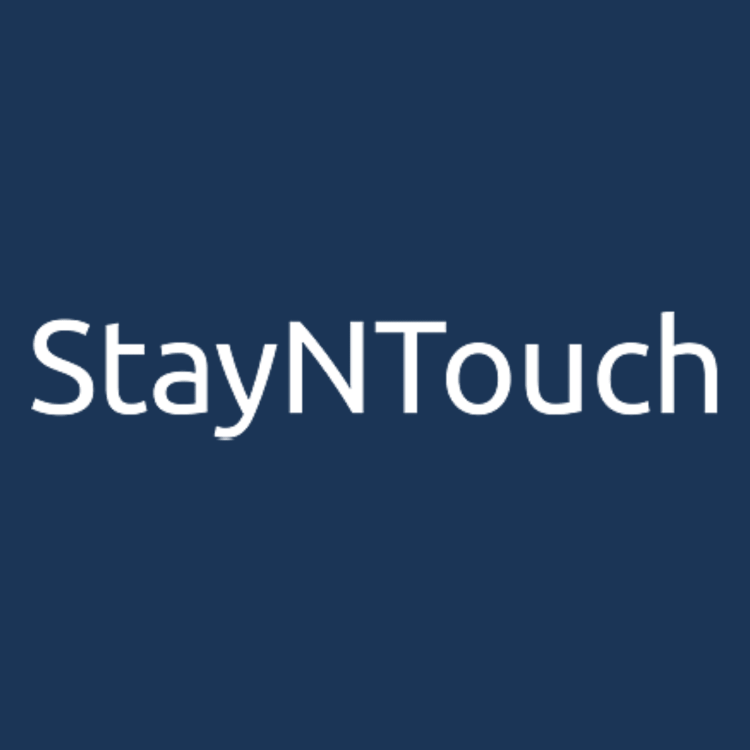 Whistle + StayNTouch Integrates