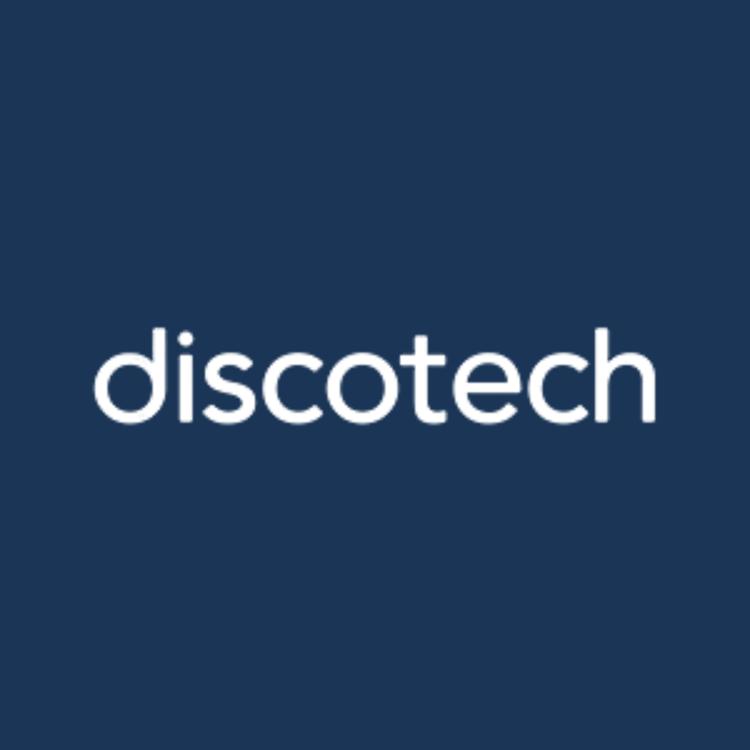 Whistle + DiscoTech Integrates