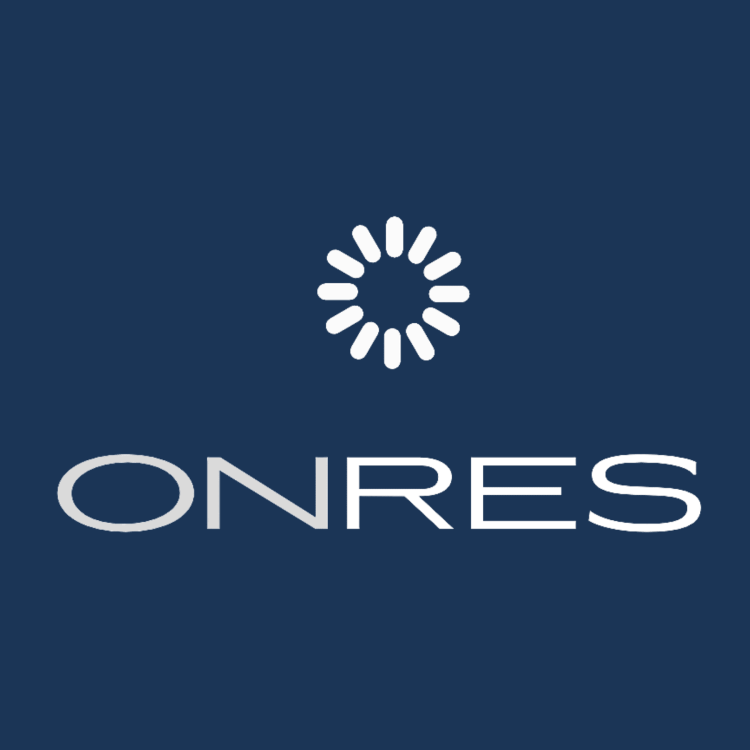 Whistle + OnRes Integrates