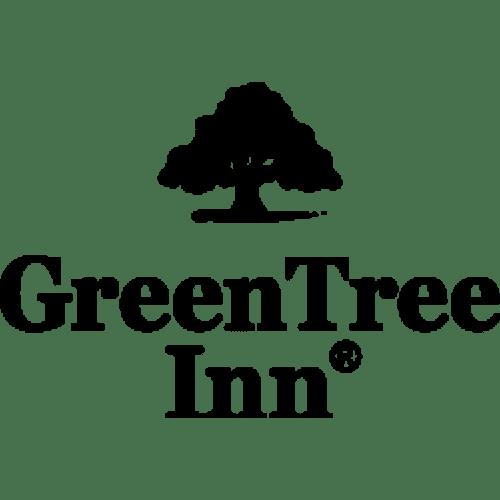 Green Tree Inn