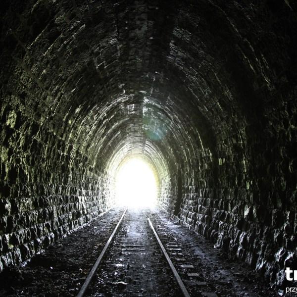 Tunel w Kowarach, Polska