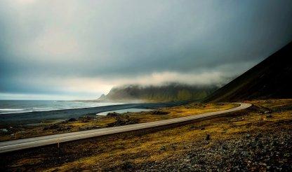 wyjazd_islandia02