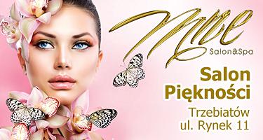 mne.com.pl, Trzebiatów ul. Rynek 11