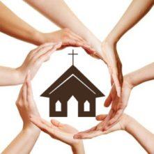 Znalezione obrazy dla zapytania rada parafialne