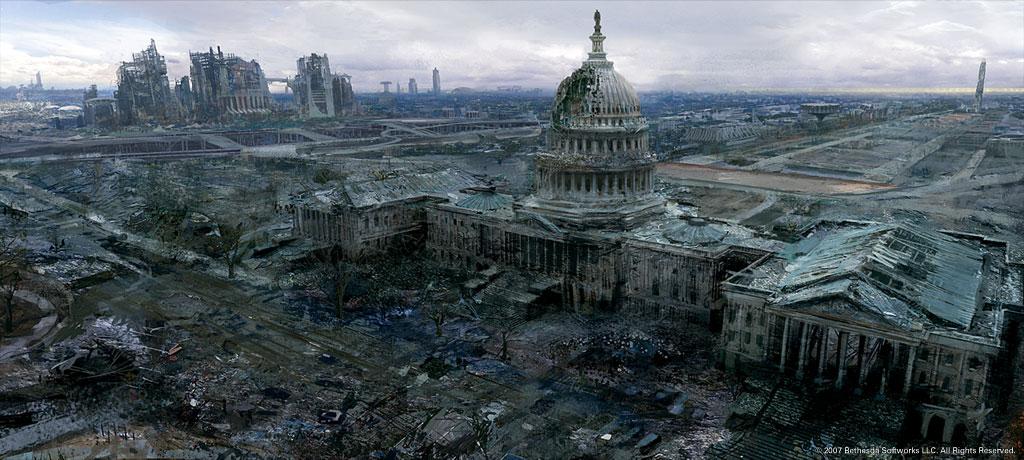 Znalezione obrazy dla zapytania apokalipsa według pana jana