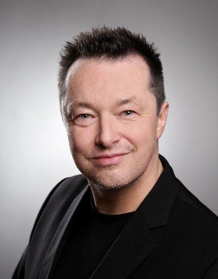 Thorsten Schuller