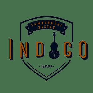 indigo_logo300