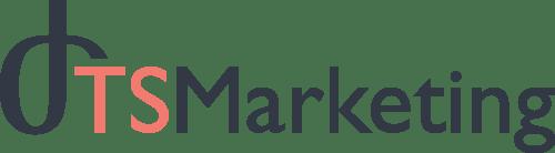 TS-Marketing