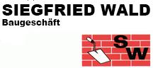 Siegfried-Wald