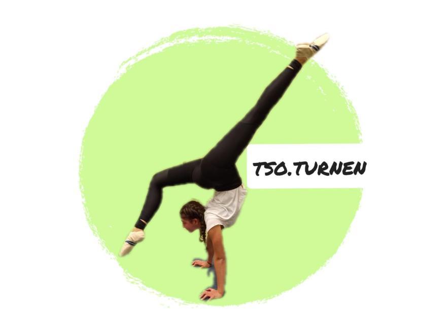 TSO Turnen