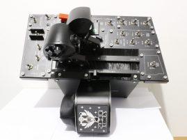 WinwingC6test-61 (33)