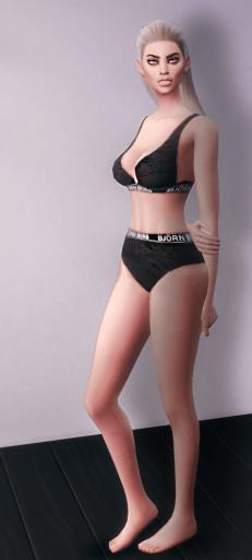 missylingerie