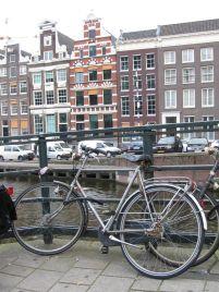 tipish holland