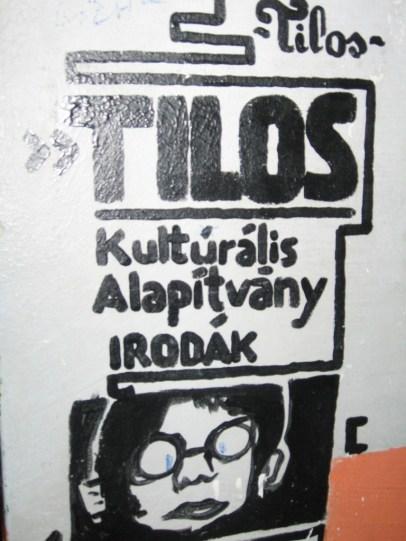 Tilos Tilos Tilos