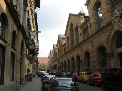 Pipa utca