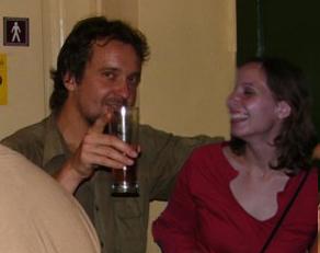 2005 07 12