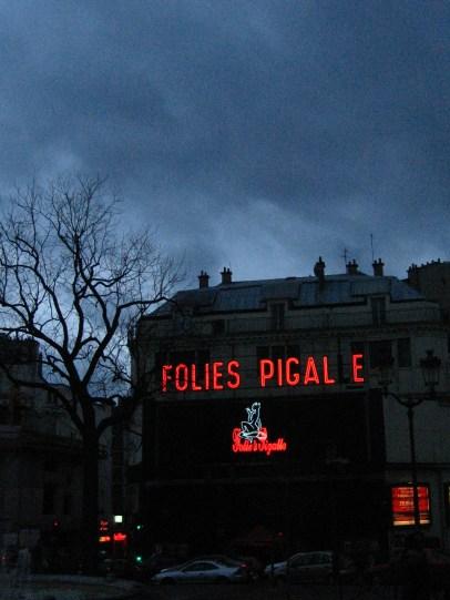 Nélkülem üres a Place Pigalle (8)