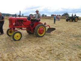Traktor fesztival