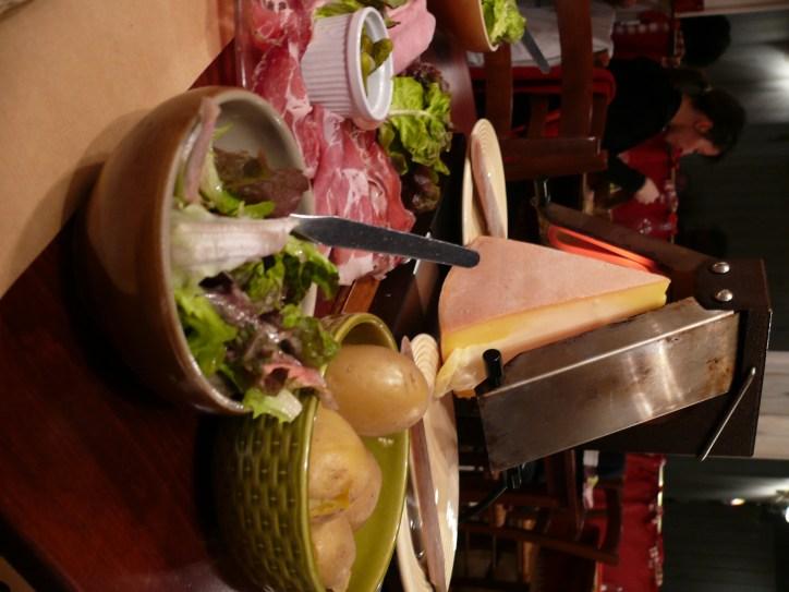 Bon appetit! : )