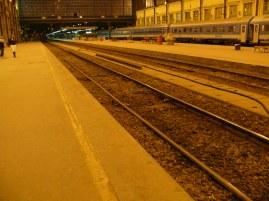 Nyugati pályaudvar