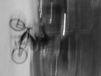 A biciklis