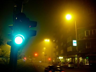 Városmajor utca