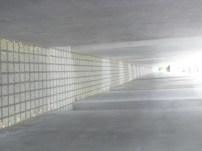 Holokauszt emlékmű