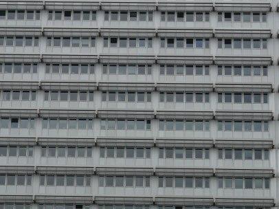 Ablakok - minta