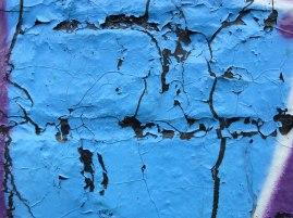 Kék festék