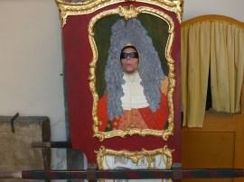 Adrienn királynő