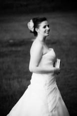 Adri-Jeremy esküvő-6054b