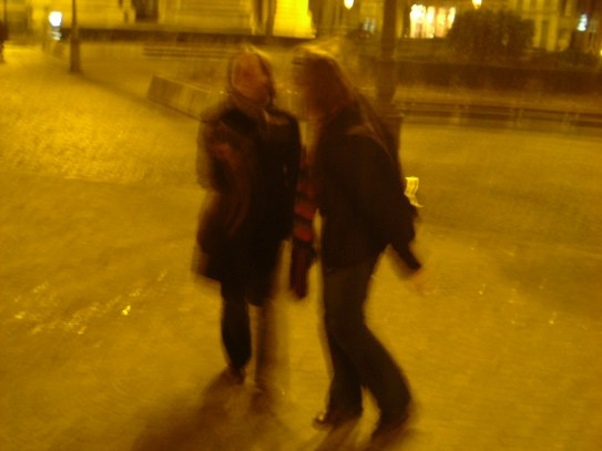 lille by night... ;)