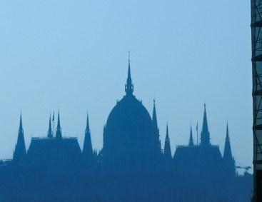 Reggeli parlament